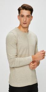Sweter Premium by Jack&Jones