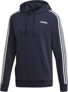Bluza Adidas Performance