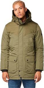 Płaszcz męski Tom Tailor