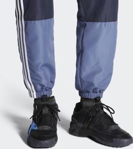 buty adidas oldschool męskie stylowo i modnie z Allani