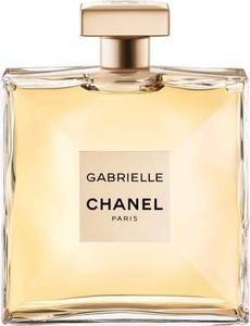 Chanel Gabrielle Woda Perfumowana 100 ml TESTER + GRATIS
