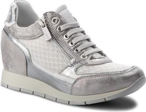 Sneakersy Igi & Co