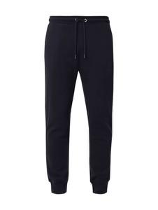 7181829be bershka spodnie dresowe - stylowo i modnie z Allani