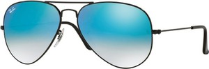 RAY-BAN RB 3025 002/4O - Okulary przeciwsłoneczne - ray-ban