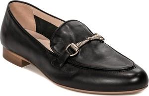 9a155991 venezia buty sportowe. Półbuty Venezia ze skóry w stylu klasycznym