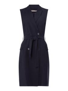 Sukienka Jake*s Collection mini z dekoltem w kształcie litery v