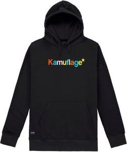 Bluza Kamuflage