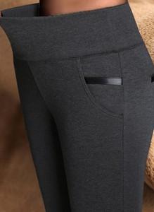 Spodnie sportowe Cikelly