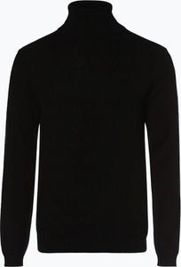 Sweter Finshley & Harding w stylu casual