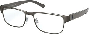 Okulary Korekcyjne Polo Ralph Lauren Ph 1195 9050