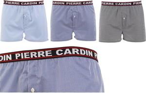 Spodenki Pierre Cardin