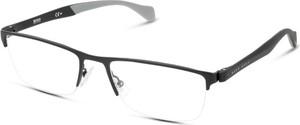 HUGO BOSS 1080 003 - Oprawki okularowe - hugo-boss