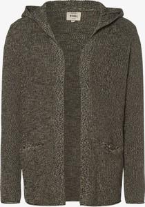 Sweter Redefined Rebel z bawełny
