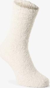 Skarpetki Cuddly Socks