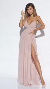 fcb01c20d5 suknie balowe na wesele - stylowo i modnie z Allani