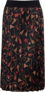 Spódnica Marella w stylu casual