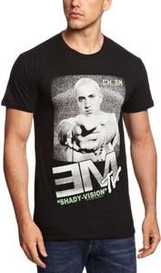 T-shirt Bravado