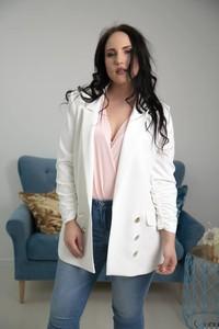 923758142f0ab marynarki damskie do jeansów - stylowo i modnie z Allani