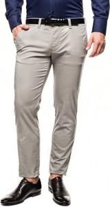 Spodnie Recman