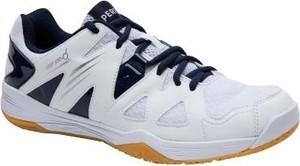 Buty sportowe Perfly sznurowane w sportowym stylu