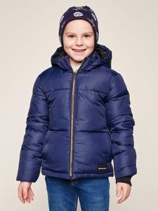 Kurtka dziecięca Calvin Klein