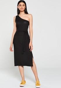 Sukienka V by Very bez rękawów