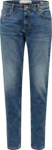 Jeansy Esprit z jeansu