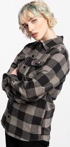 Koszula Dickies w stylu casual