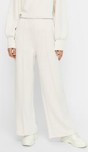 Spodnie Vero Moda w stylu retro