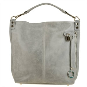 c6abbda4cb33c torebka zara shopper bag - stylowo i modnie z Allani