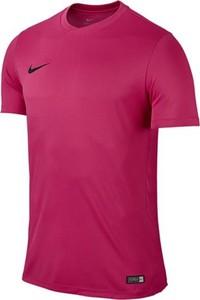 33250a96b6e4c1 koszulki firmowe nike - stylowo i modnie z Allani