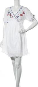 Sukienka Mara Mea