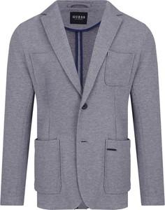 6dd677ffcf01c jeansy i marynarka - stylowo i modnie z Allani