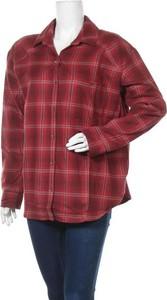Koszula Billabong w stylu casual