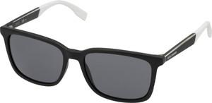 Okulary damskie BOSS Casual