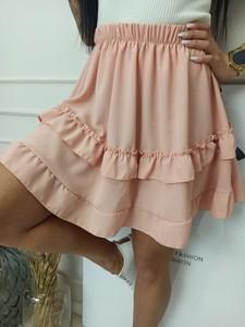 Spódnica Versada mini