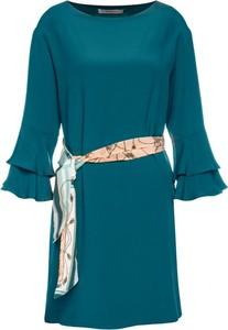 Sukienka Marella trapezowa mini
