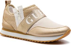 b074cecd modne buty dla dzieci - stylowo i modnie z Allani