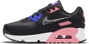 Buty sportowe dziecięce Nike dla dziewczynek sznurowane