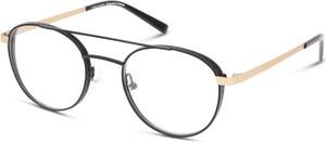 Okulary damskie Miki-ninn