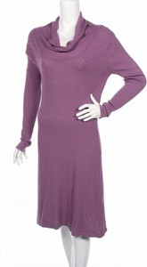 Sukienka Camomilla