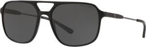 Okulary przeciwsłoneczne Ralph Lauren RL 8170 500187