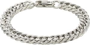 ROYAL-EGO Bransoletka 'Bracelet Classic Line II'