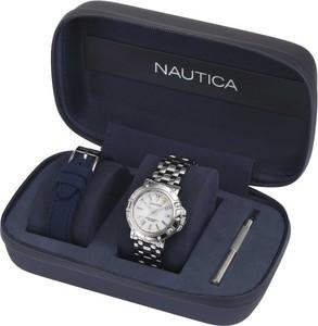 Zegarek Nautica NAPPRH005 DOSTAWA 48H FVAT23%