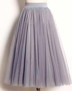 Spódnica Kendallme