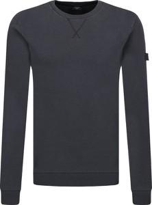 Czarna bluza Joop! w stylu casual