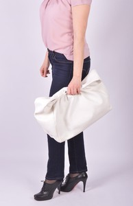 Torebka Designs Fashion