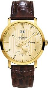 Atlantic Seaway 63360.45.31