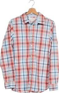 Koszula dziecięca H&m L.o.g.g. dla chłopców