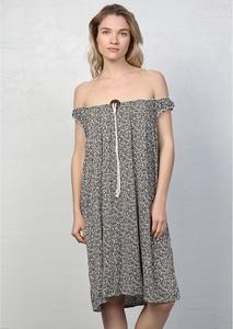 Sukienka My Summer Necessary